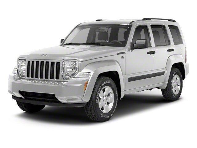 2011 jeep liberty sport easton pa bangor bath allentown rh browndaub net 2004 Jeep Liberty Renegade Kk Jeep Liberty Rims