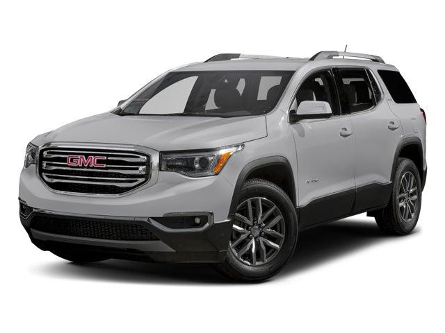 Chrysler, Dodge, Jeep, Ram Vehicle Inventory - Easton ...