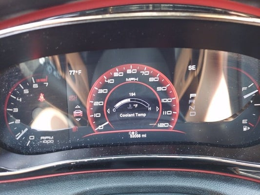 Brown Daub Bath >> 2013 Dodge Dart GT Easton PA | Bangor Bath Allentown Pennsylvania 1C3CDFCB8DD325855